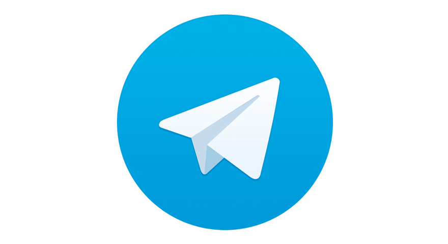 Telegram Messenger App Guide.