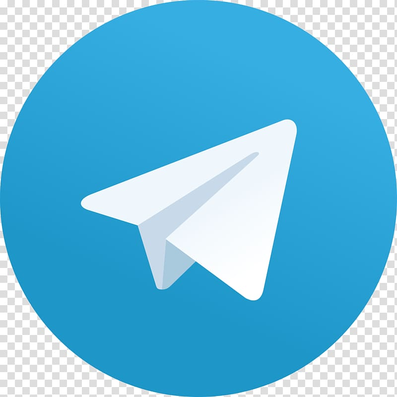 Telegram Logo Scalable Graphics Icon, Logo transparent.