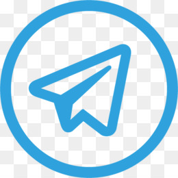 Telegram Icon PNG and Telegram Icon Transparent Clipart Free.