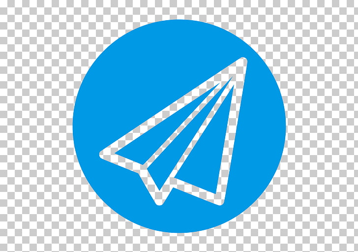 Computer Icons Telegram Social media Symbol Social network.