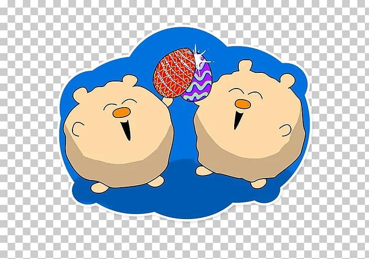 Macaroni Sticker Telegram , Emoji telegram PNG clipart.