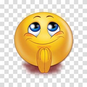 Sticker Telegram Emoji Emoticon, STICKERS transparent.