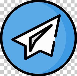 Telegram Vector PNG Images, Telegram Vector Clipart Free.