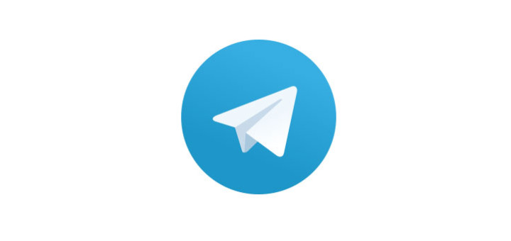 Telegram Logo PNG Transparent Telegram Logo.PNG Images.