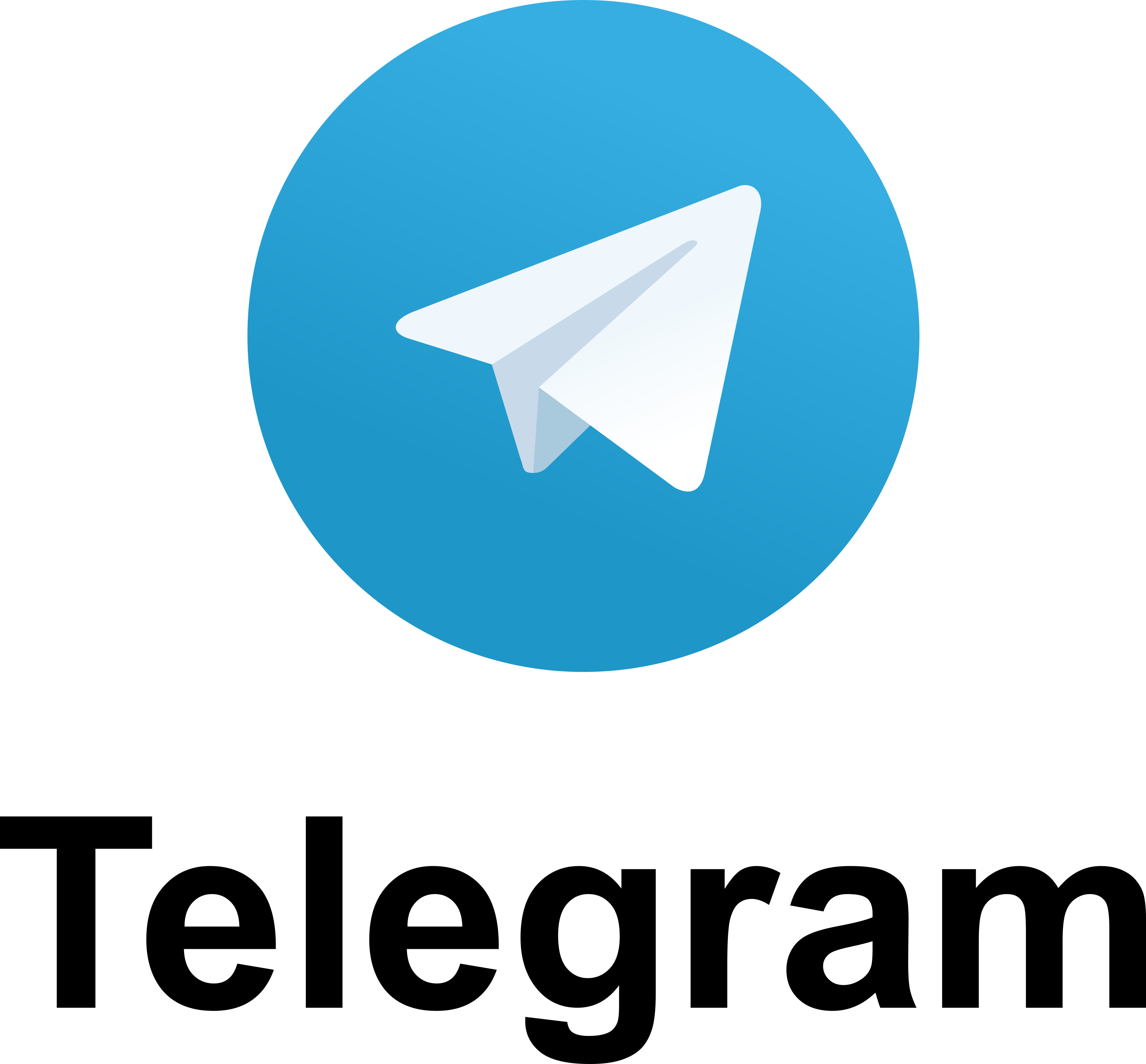 Telegram PNG images free download.