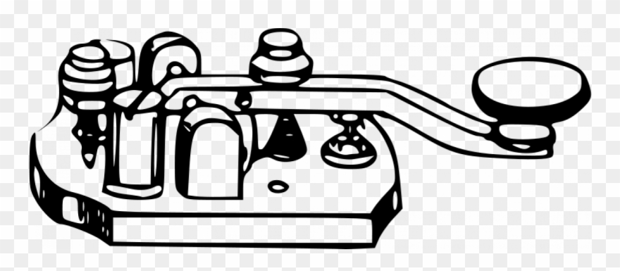 Sewing Machine Clip Art Png Download.