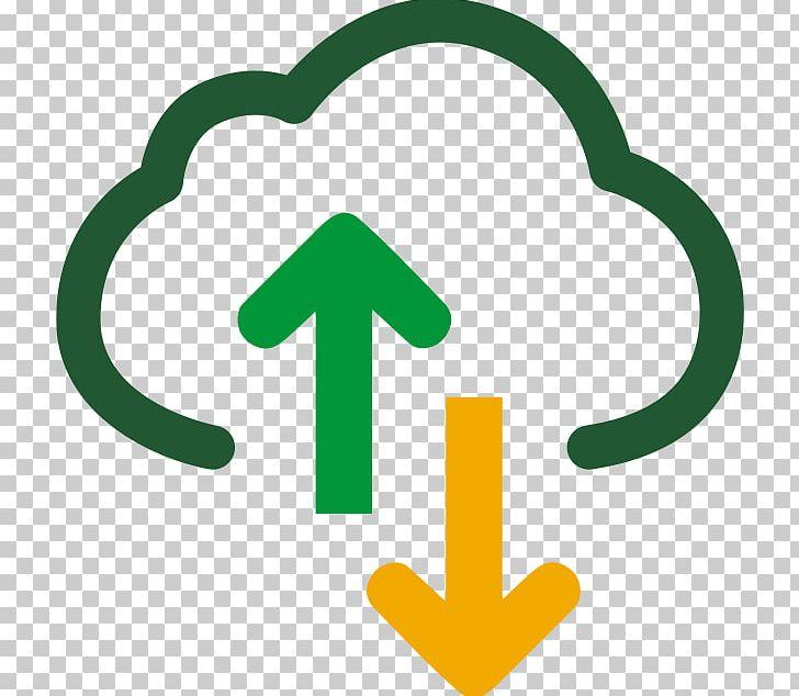 Information Technology Cloud Computing Deutsche Telekom.