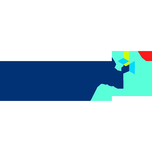 Turk Telekom Spor Kulubu Football Logo Png.