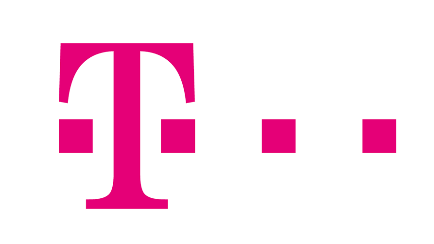 File:Telekom logo.png.
