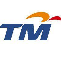 Telekom Malaysia Office Photos.