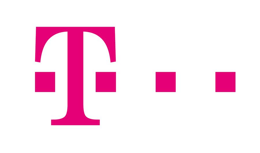 File:Telekom albania.png.