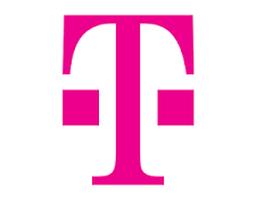 Telekom png 5 » PNG Image.