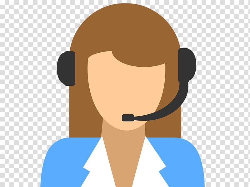 Customer Service Telephone call Call Centre Telemarketing.
