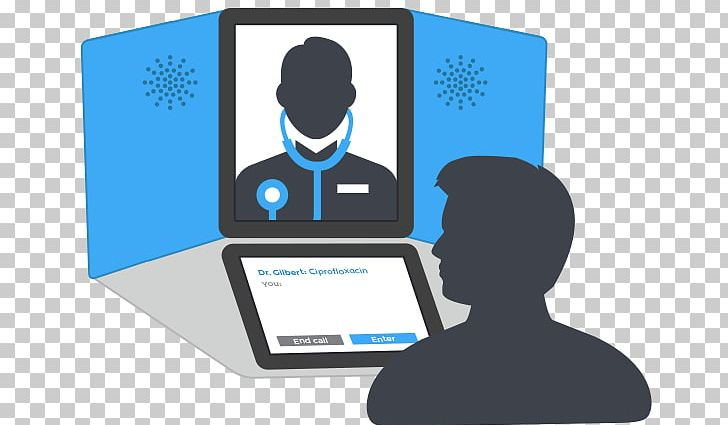 Telehealth Telemedicine Health Care Patient PNG, Clipart.