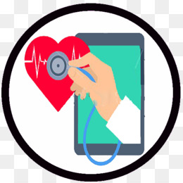 Telehealth And Telemedicine PNG and Telehealth And.