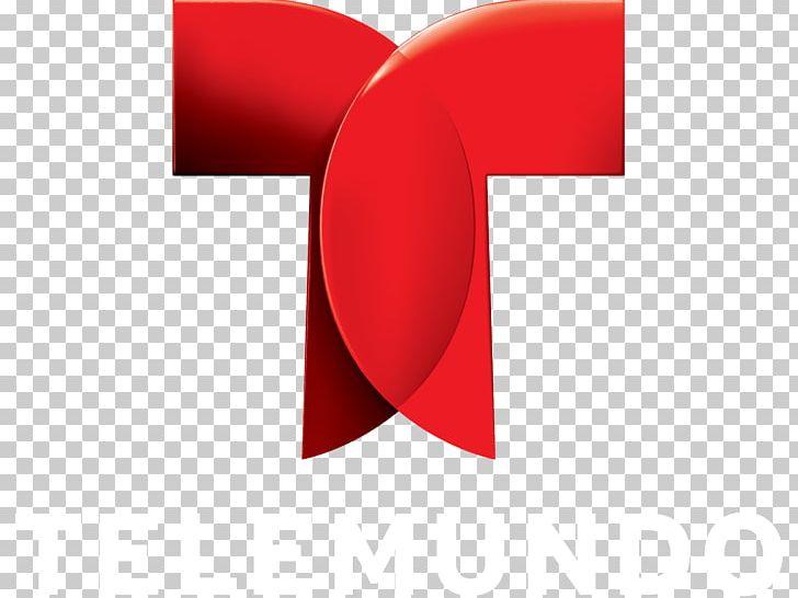 Telemundo NBCUniversal Logo Television KZTV PNG, Clipart.
