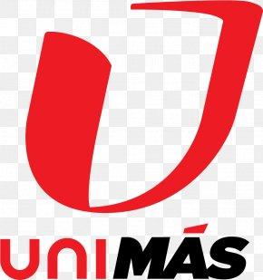 Telemundo Internacional Logo Univision, PNG, 518x518px.