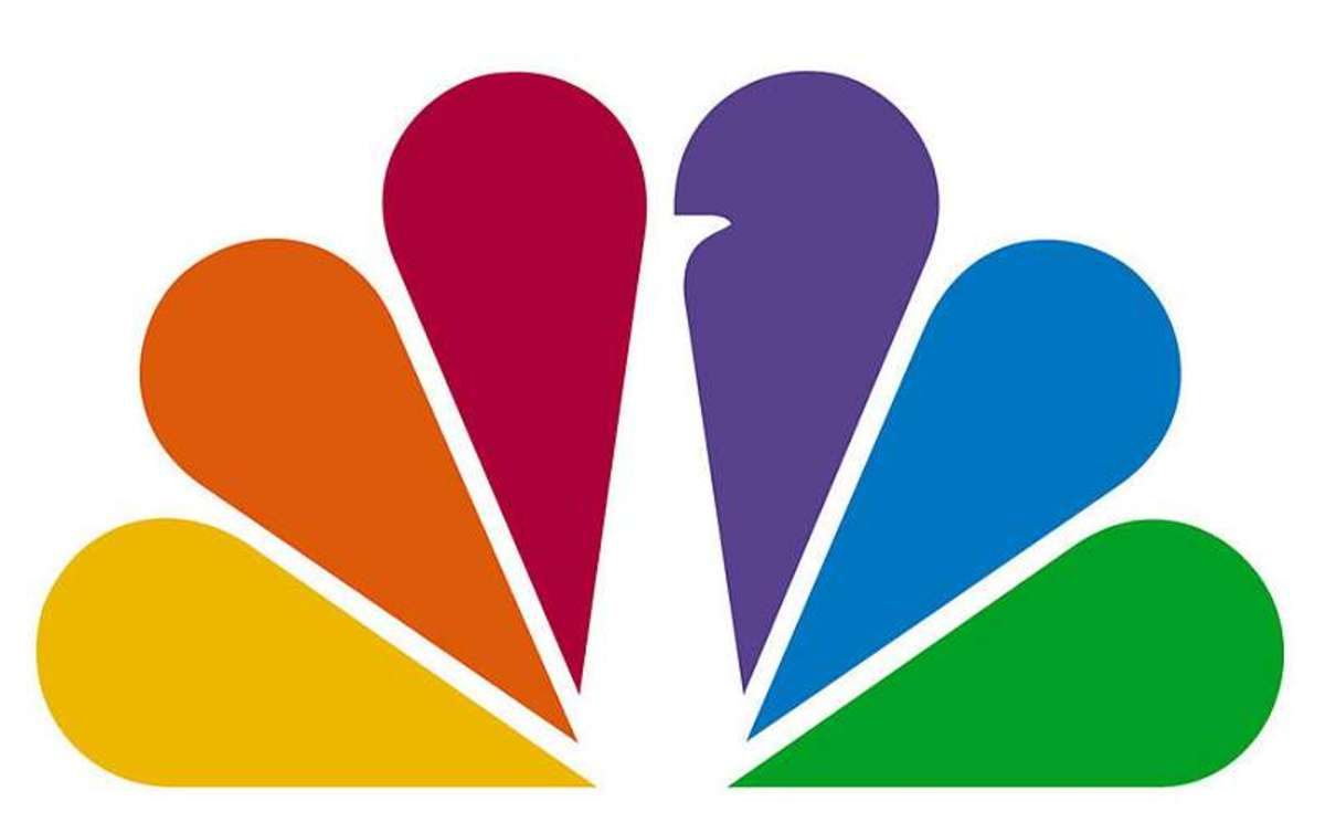 NBC, Telemundo Stations Units Recover $20M for Consumers.