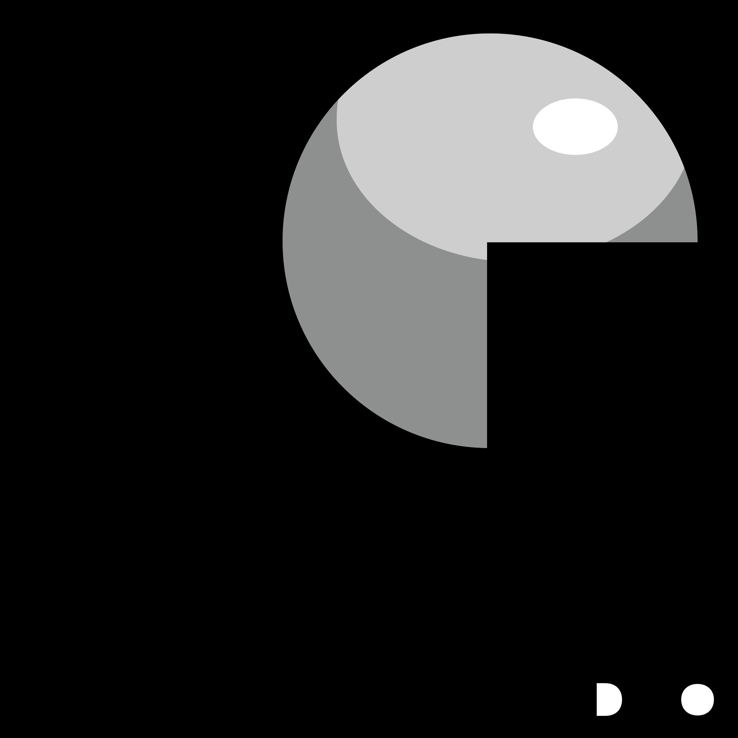 Telemundo Logo PNG Transparent & SVG Vector.