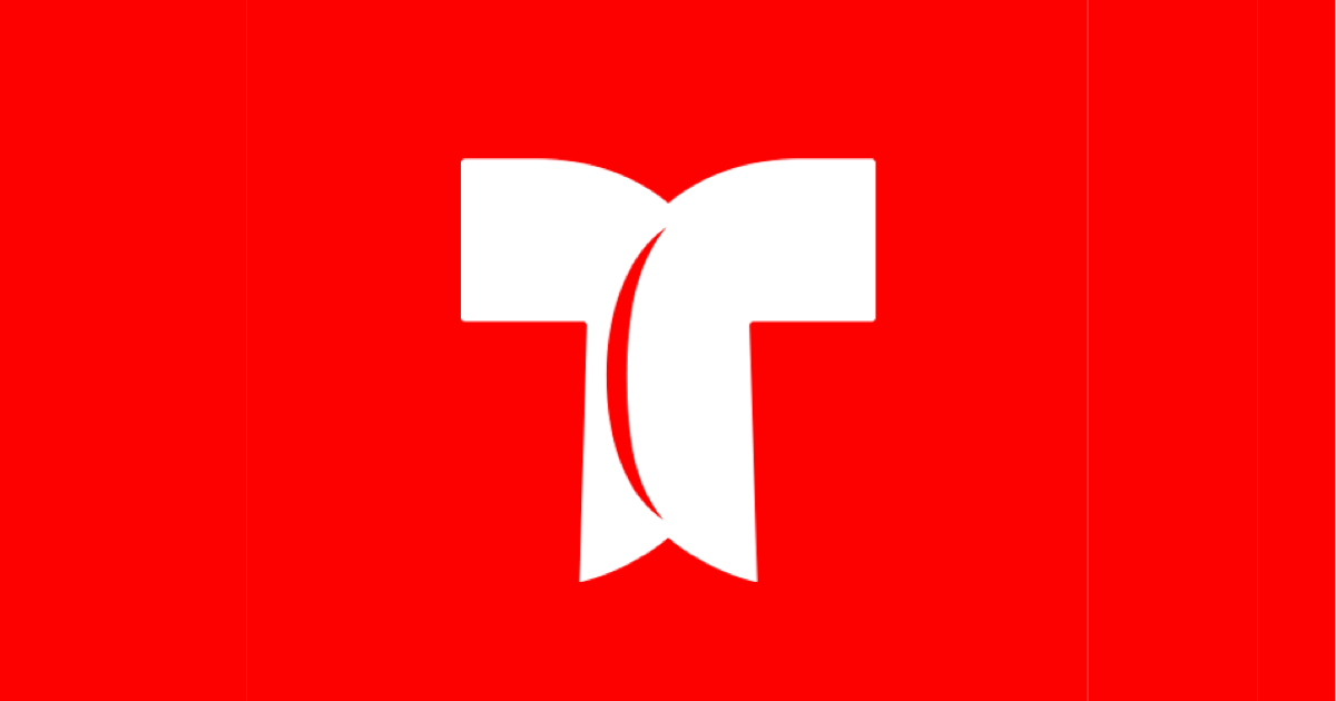 Telemundo Logo Png (104+ images in Collection) Page 1.