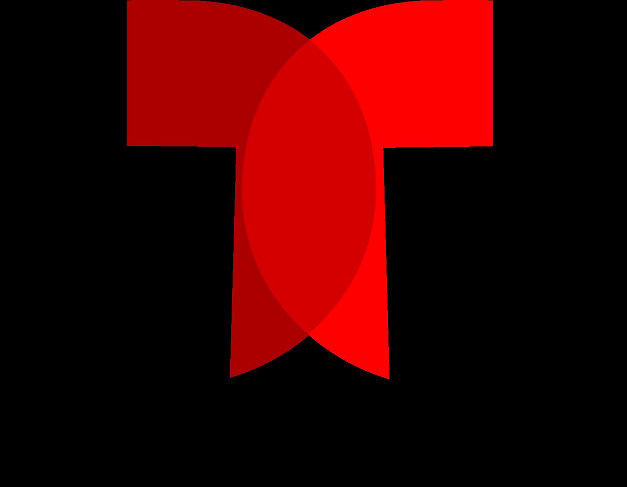 File:Telemundo logo 2012.svg.