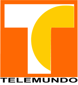 Search: telemundo houston Logo Vectors Free Download.