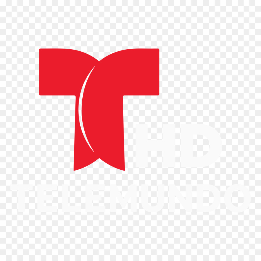 Telemundo Logo Png (104+ images in Collection) Page 2.