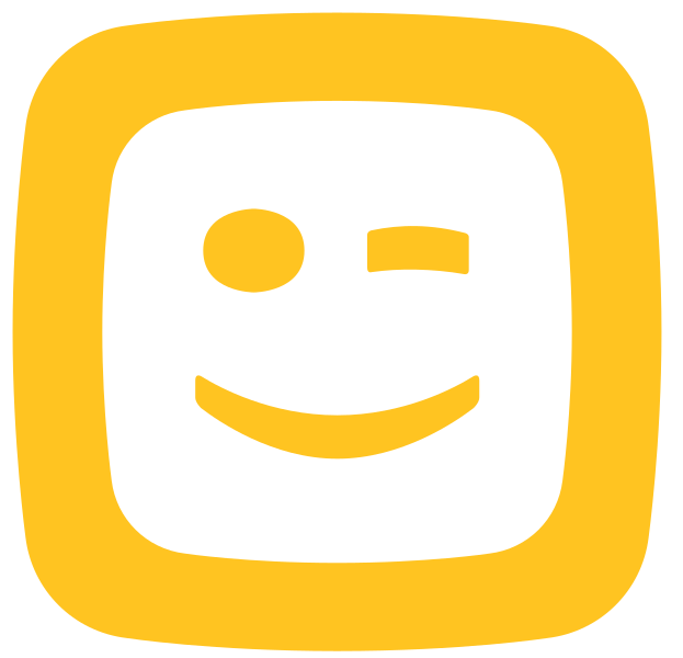 File:Telenet (Belgium) logo.svg.