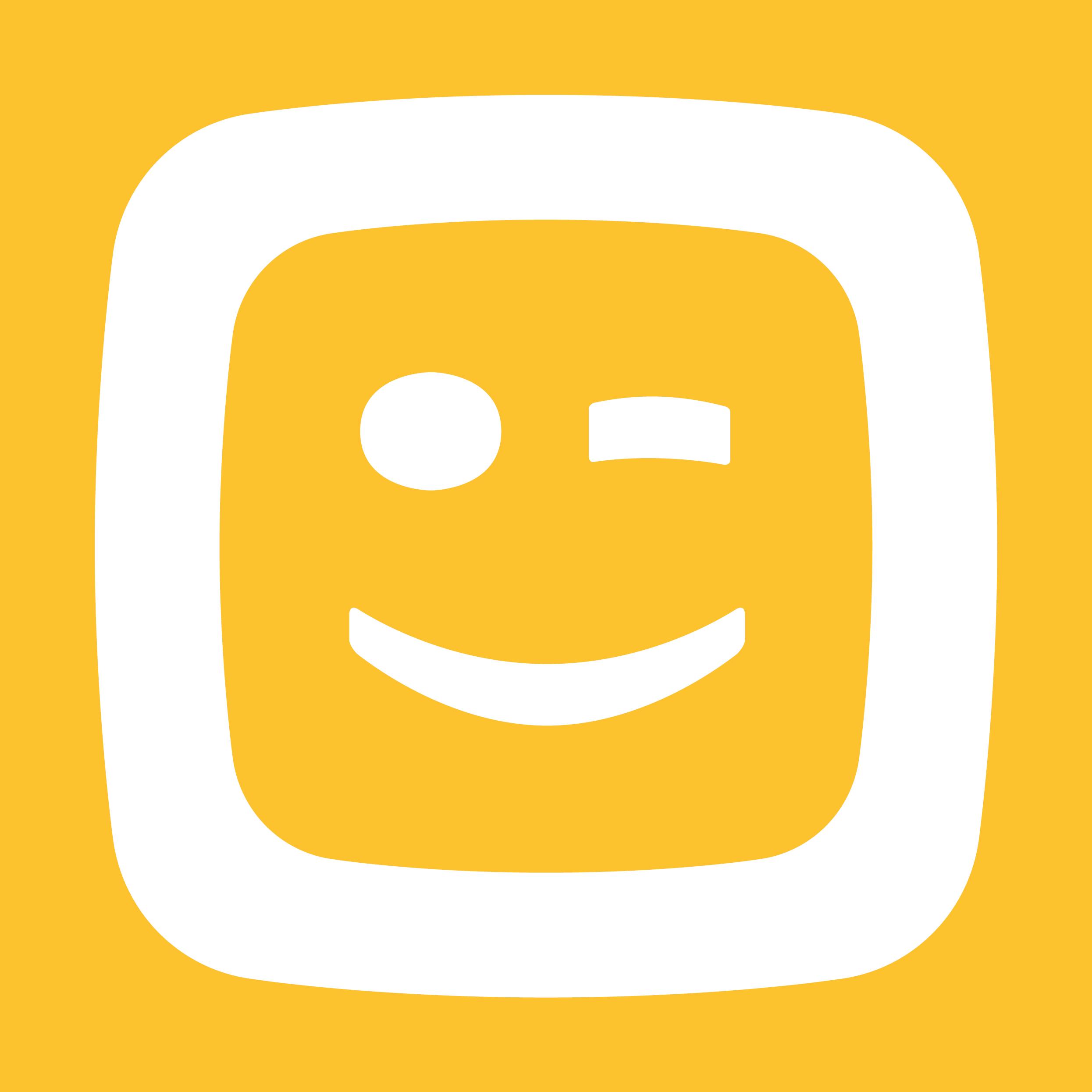 Telenet Logos.