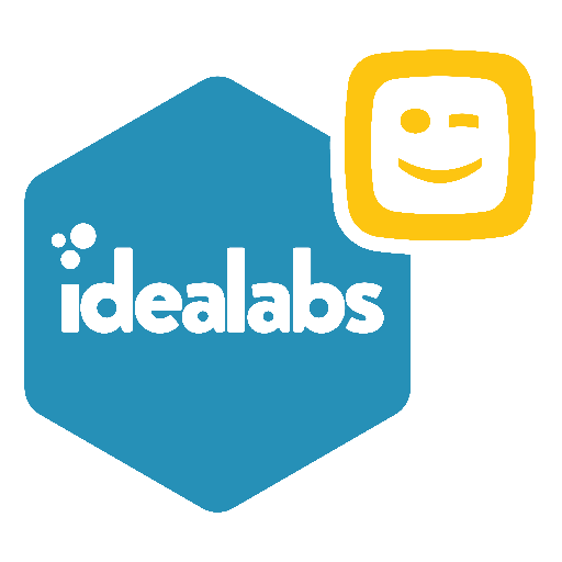 Telenet idealabs forms partnership with These Days Y&R.