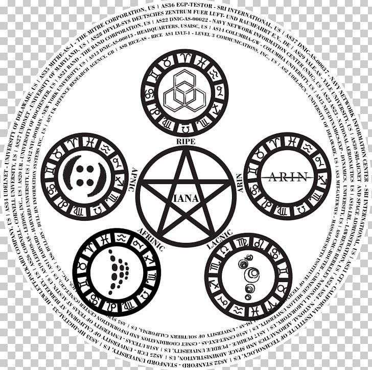 Sigil Telepathy Magic Grimoire Alchemy PNG, Clipart, Alchemy.