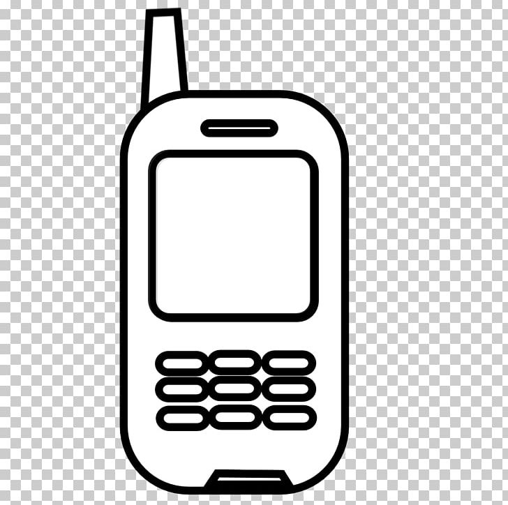 Telephone Black And White PNG, Clipart, Black, Black And.