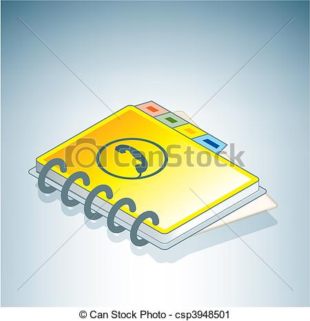 Phone book Illustrations and Clip Art. 13,570 Phone book royalty.