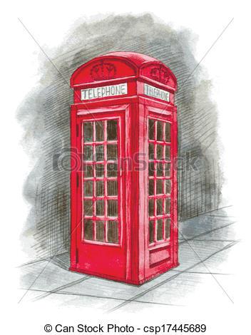 Telephone box Clip Art and Stock Illustrations. 2,654 Telephone.