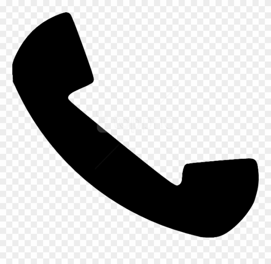 Free Png Download Telephone Clipart Png Photo Png Images.