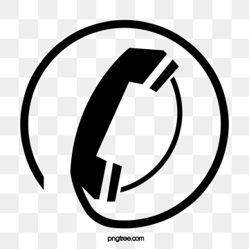 Telephone Png, Vector, PSD, and Clipart With Transparent.
