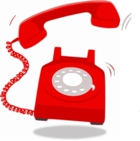 Free telephone clipart the cliparts 2.