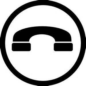 Similiar Telephone Handset Clip Art Keywords.