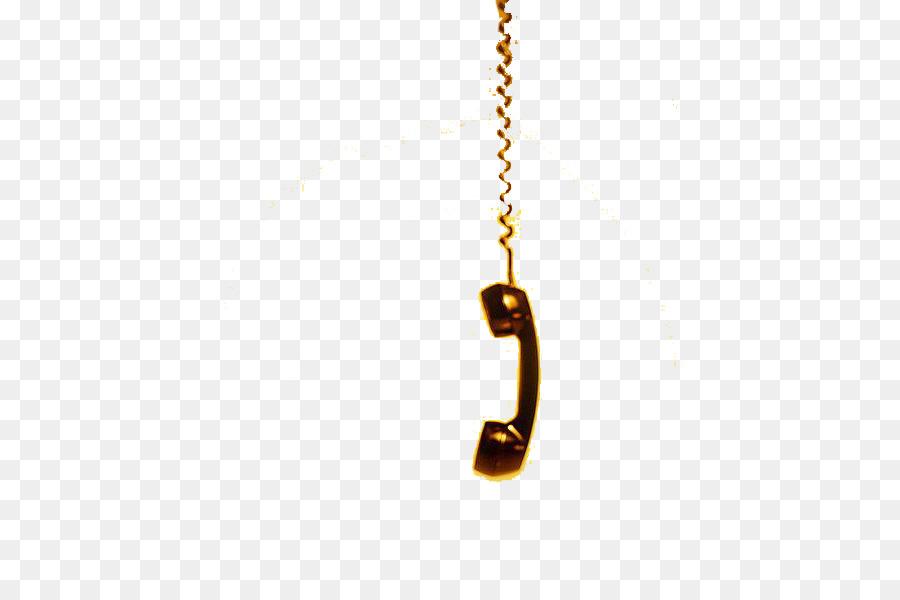 Telephone Headphones Handset Gratis.