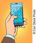 Phone number Illustrations and Clip Art. 12,916 Phone number.