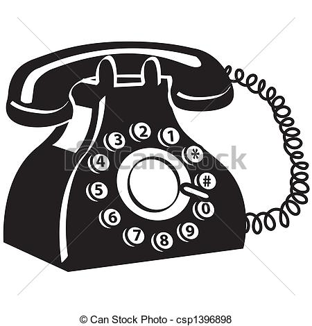 Phone Illustrations and Clip Art. 252,748 Phone royalty free.