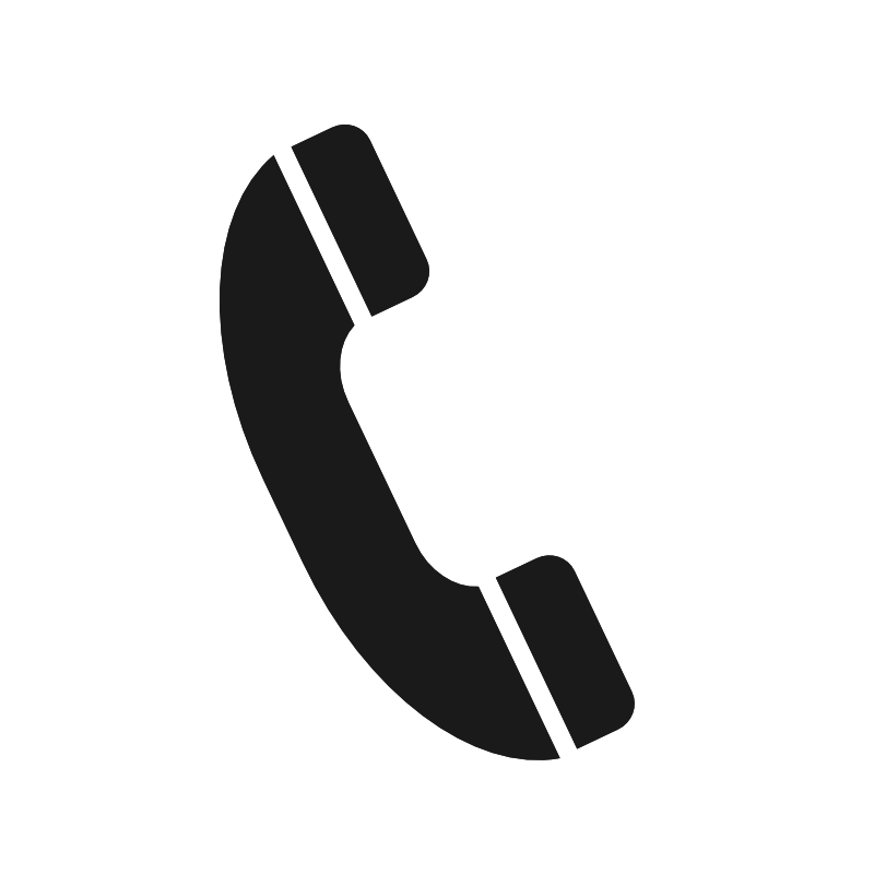 Telephone clipart sign, Telephone sign Transparent FREE for.