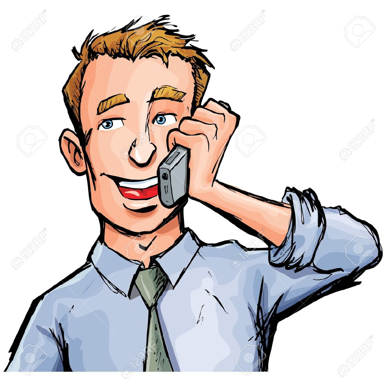 Telephoning Clipart 20 Free Cliparts