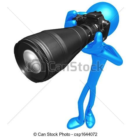 Illustrations de Paparazzi. 2 520 images clip art et illustrations.