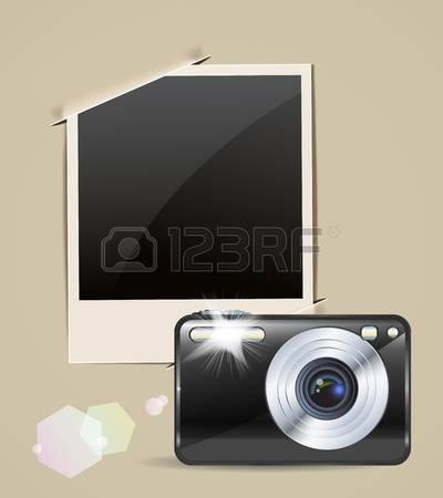 849 Telephoto Lens Stock Vector Illustration And Royalty Free.