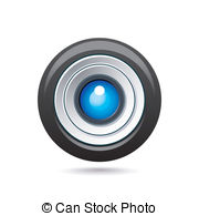 Lense Illustrations and Clip Art. 662 Lense royalty free.