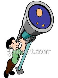 Watch more like Funny People With Telescopes.
