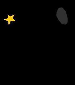Telescope PNG, SVG Clip art for Web.