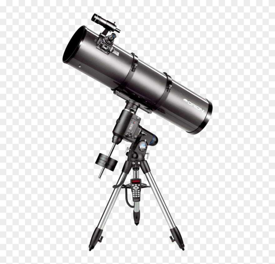 Telescope Png, Download Png Image With Transparent.