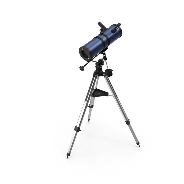 Optical Telescope PNG Images & PSDs for Download.